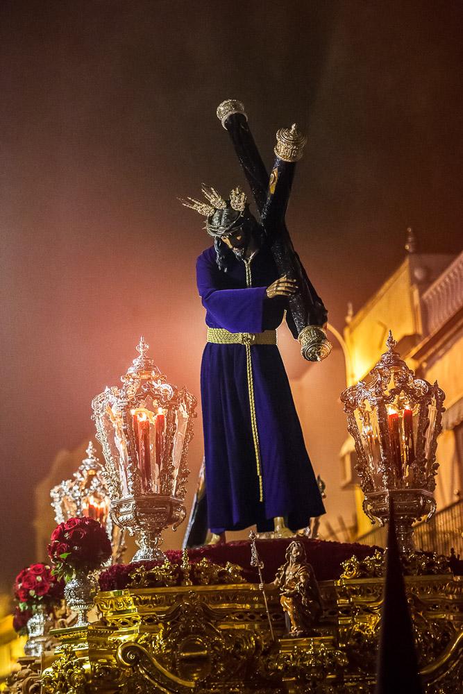 Hermandad-Jesus-Luz-Propia