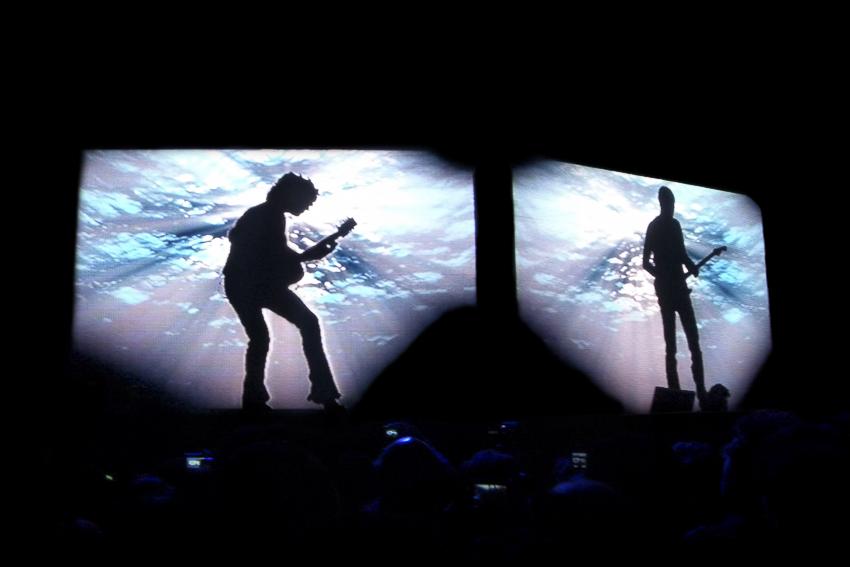 MANUEL-IVAN-ROLDAN-GIRALDEZ-TOUR-200754a1de304273a