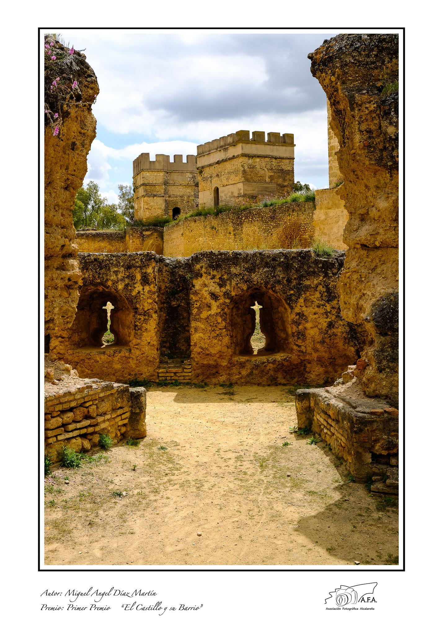 primer-premio-castillo