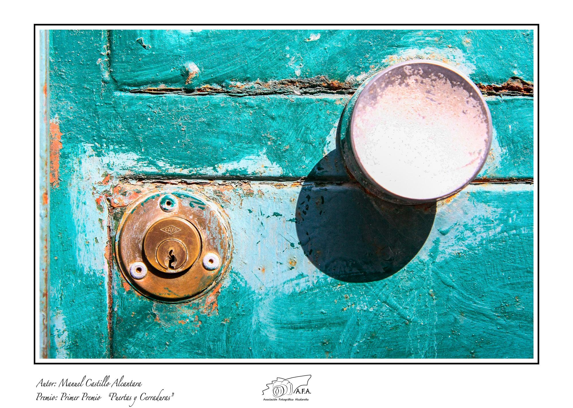 primer-premio-puerta