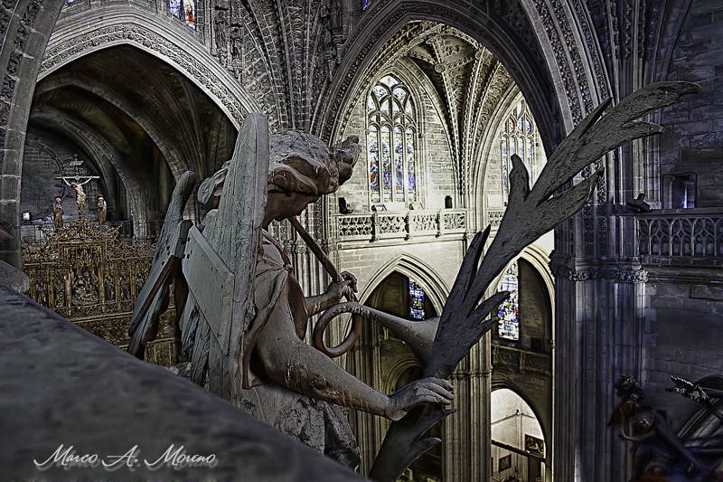 reto-19-estatuas-y-esculturas-Marco-Antonio-Moreno-Rueda