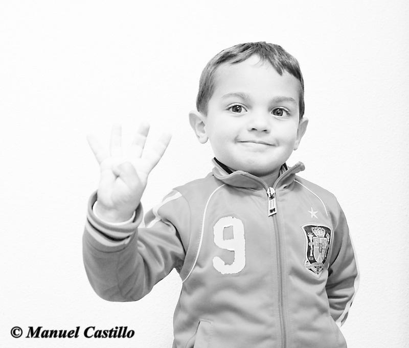 reto-45-clave-alta-Manuel-Castillo-Alcantara