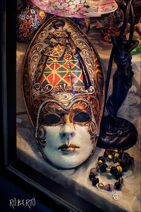 reto-69-mascaras-disfraces-carnaval...-Roberto-rogelio-Andrades-Sánchez
