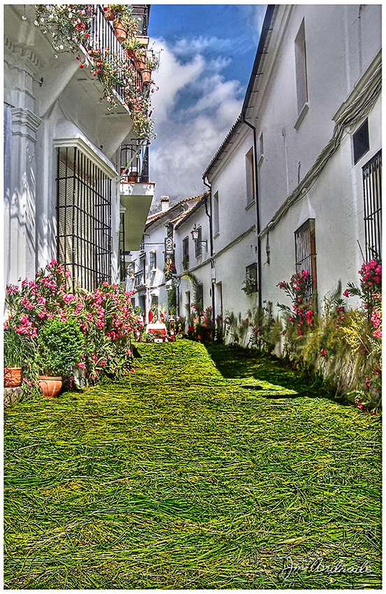 reto-72-calles-Jose-Manuel-Andrade-Muñoz