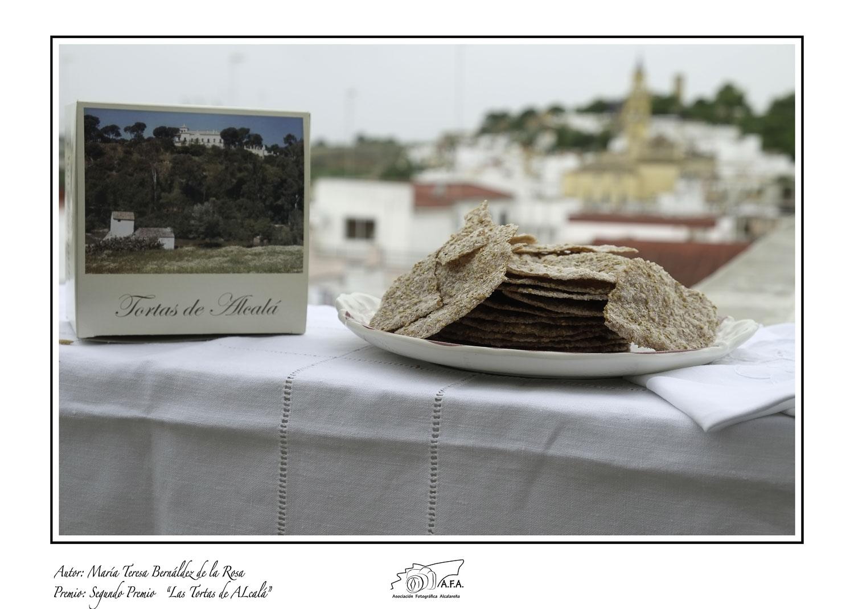 segundo-premio-tortas
