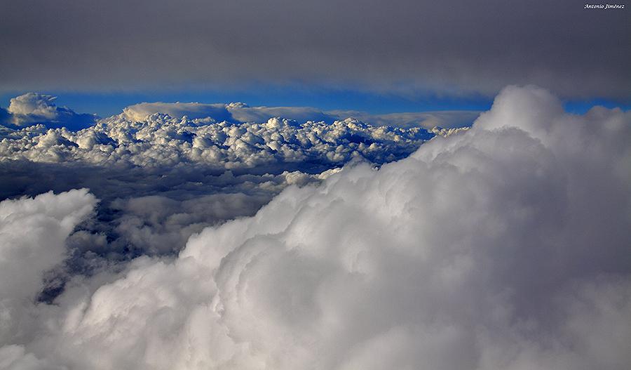reto-15-cielos-con-nubes-José-Antonio-Jiménez-León