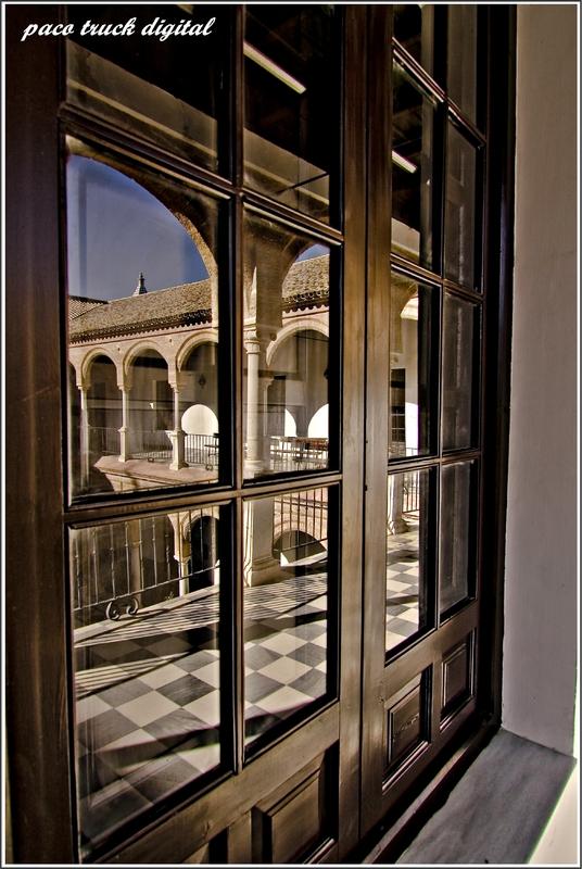 reto-20-puertas-y-ventanas-Francisco-Cabreja-Nuñez