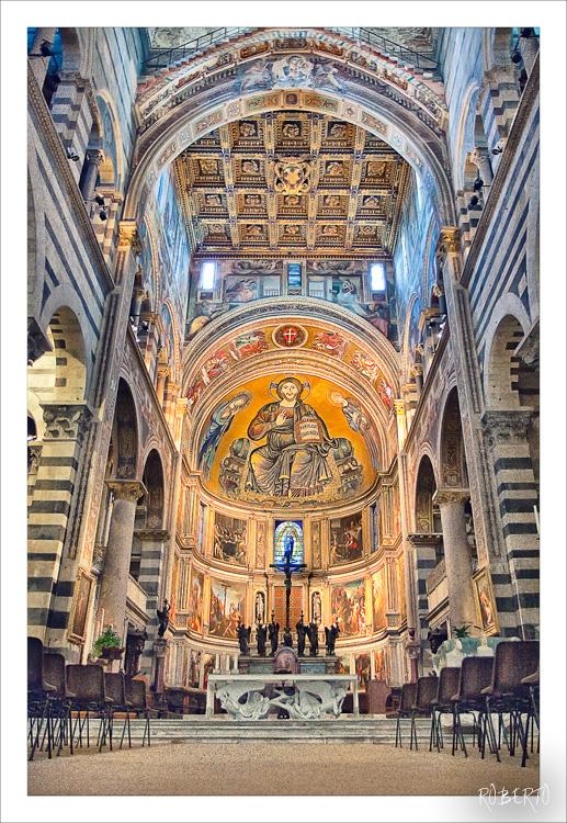 reto-35-iglesias-y-catedrales-Roberto-Rogelio-Andrades-Sánchez