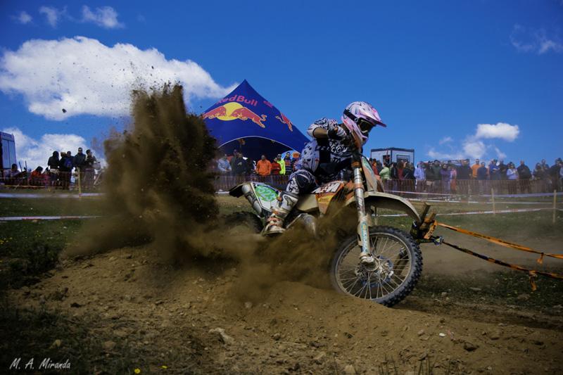 reto-46-deporte-de-acción-Miguel-Angel-Miranda-Ruiz