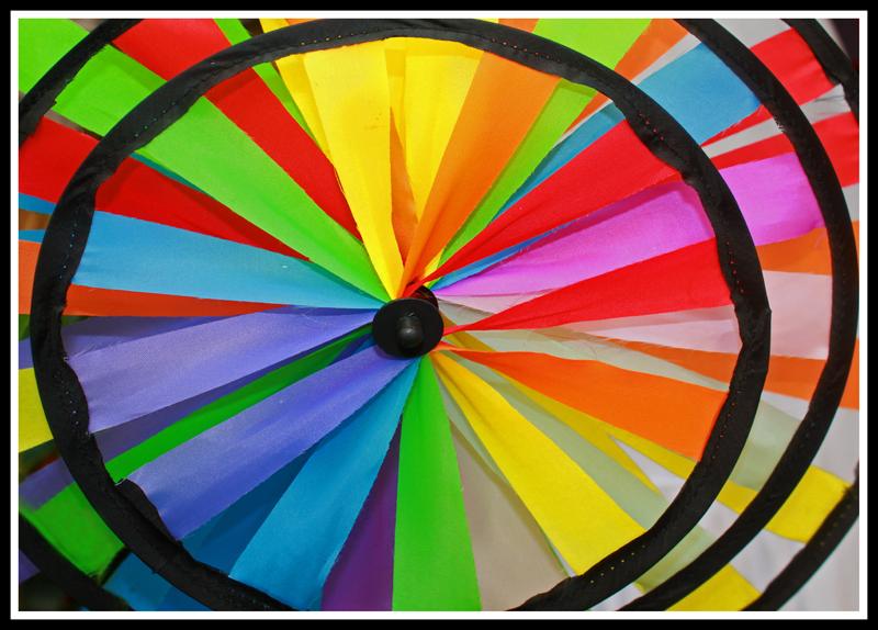 reto-6-colores-formas-texturas-Jose-Manuel-Andrade-Muñoz