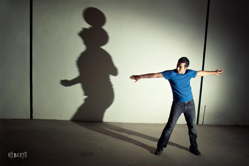 reto-62-sombras-Roberto-Rogelio-Andrades-Sánchez