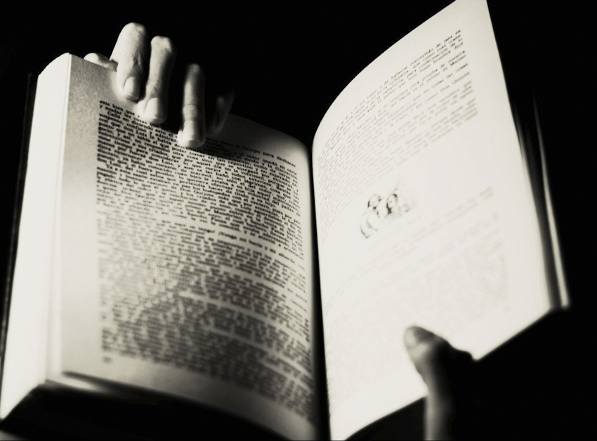 reto-63-libros-rebistas...-Manolo-Reina-Jiménez