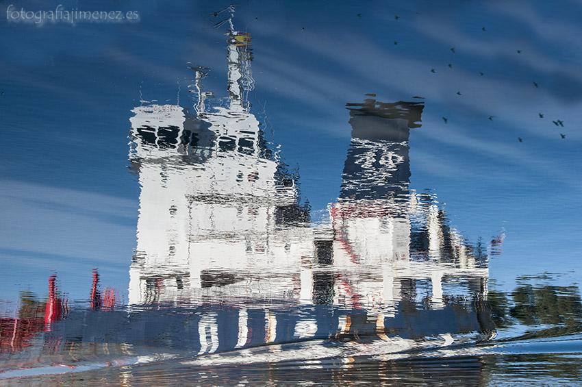 reto-66-barcos-o-barcas-Juan-Jiménez-Quintana