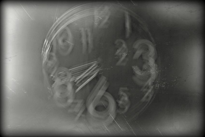 reto-67-relojes-Manuel-Reina-Jiménez