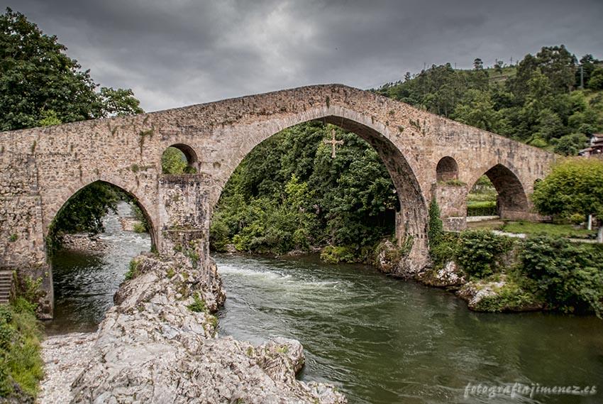 reto-80-puentes-Juan-Quintana