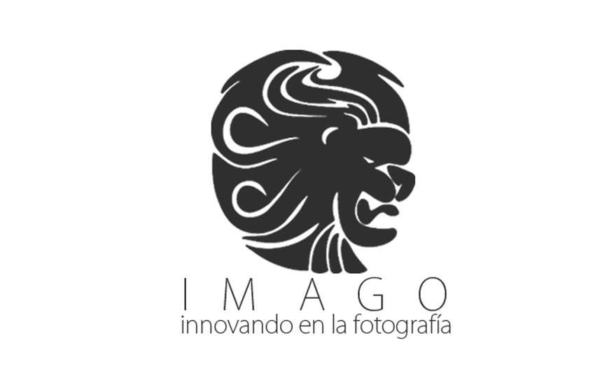 IMAGO CENTER