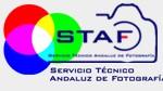 logo staff 2